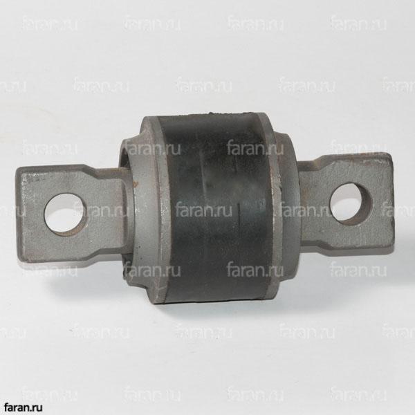 Сайлентблок реактивной тяги (29SE4-03511)