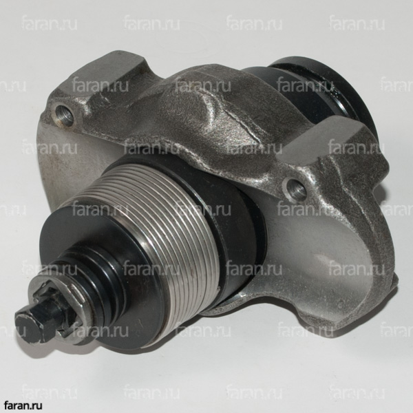 механизм суппорта для HIGER KLQ 6840, KLQ 6885, KLQ 6928 35H11-01511