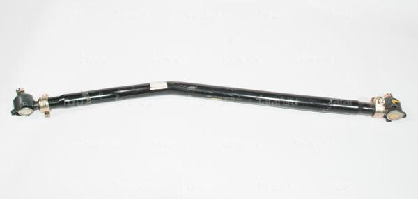 тяга рулевая продольная для HIGER KLQ 6840, KLQ 6885