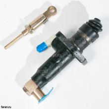 главный цилиндр сцепления для HIGER KLQ 6840, KLQ 6885, Главный цилиндр сцепления 16M60-05010
