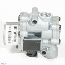Клапан АБС (4721950180)