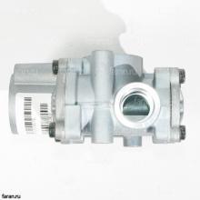 Клапан АБС (4721950180)  тормозной электромагнитный модулятор faran