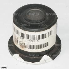 Втулка стабилизатора (29A11-06510)