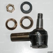 наконечник поперечной рулевой тяги для HIGER KLQ 6840, KLQ 6885