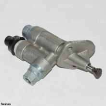 Насос топливный ручной подкачки (С4988747)