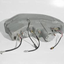 фара для хайгер 37V11-11513 водительская фара левая higer 6109/6119/6129