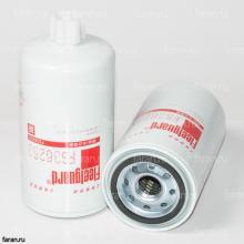 фильтр топливный грубой очистки для двигателей Cummins