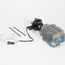 Сепаратор конденсата (35MA1-50030)