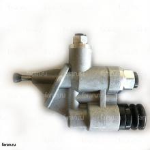 Насос топливный ручной подкачки (С3415661) higer, yutong
