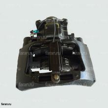 суппорт тормозной для HIGER KLQ 6840, KLQ 6885, KLQ 6928