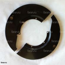 Пыльник тормозного барабана 35K67-02502