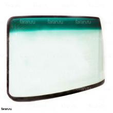 стекло лобовое Zonda YCK6849H зонда автобус